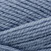 Пряжа YarnArt BABY 3072 (Серый)