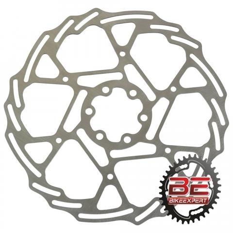 rotor-ashima-aro-19