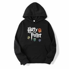 Harry Potter sweatshirt  18