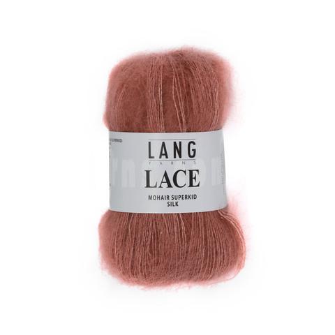 Lang Yarns Lace - 992.0028