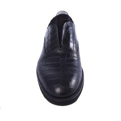 Полуботинки Bagatto 2586 Черный