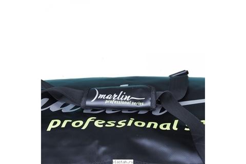 Сумка Marlin Dry Bag 500 – 88003332291 изображение 4