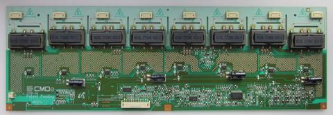I315B1-16A-C302G