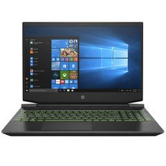 Noutbuk \ Ноутбук \ Notebook HP Pavilion Gaming 15-ec1052ur (39L62EA)