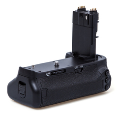 Батарейный блок MAMEN BG-E13 для Canon EOS 6D