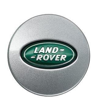 Колпак ступицы колеса Land Rover (1 шт.)