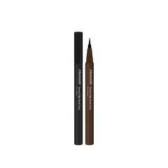 Подводка Mamonde Natural Edge Brush Liner 0.6g
