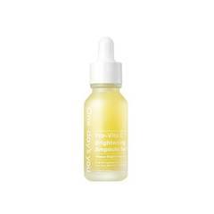 Сыворотка One-day's You Pro-Vita C Brightening Ampoule Serum 20ml