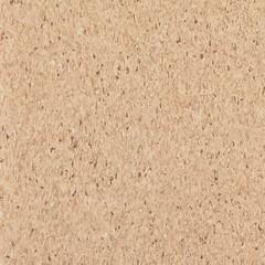 Линолеум противоскользящий Tarkett IQ Granit Safe.T 3052692 2х25 м
