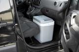 Автохолодильник Campingaz Powerbox Plus 24