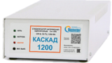 Стабилизатор ПОЛИГОН Каскад СН-О-1200 - фотография
