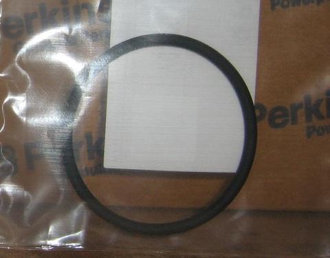 Кольцо форсунки уплотнительное / SEAl - INJECTOR АРТ: 934-570