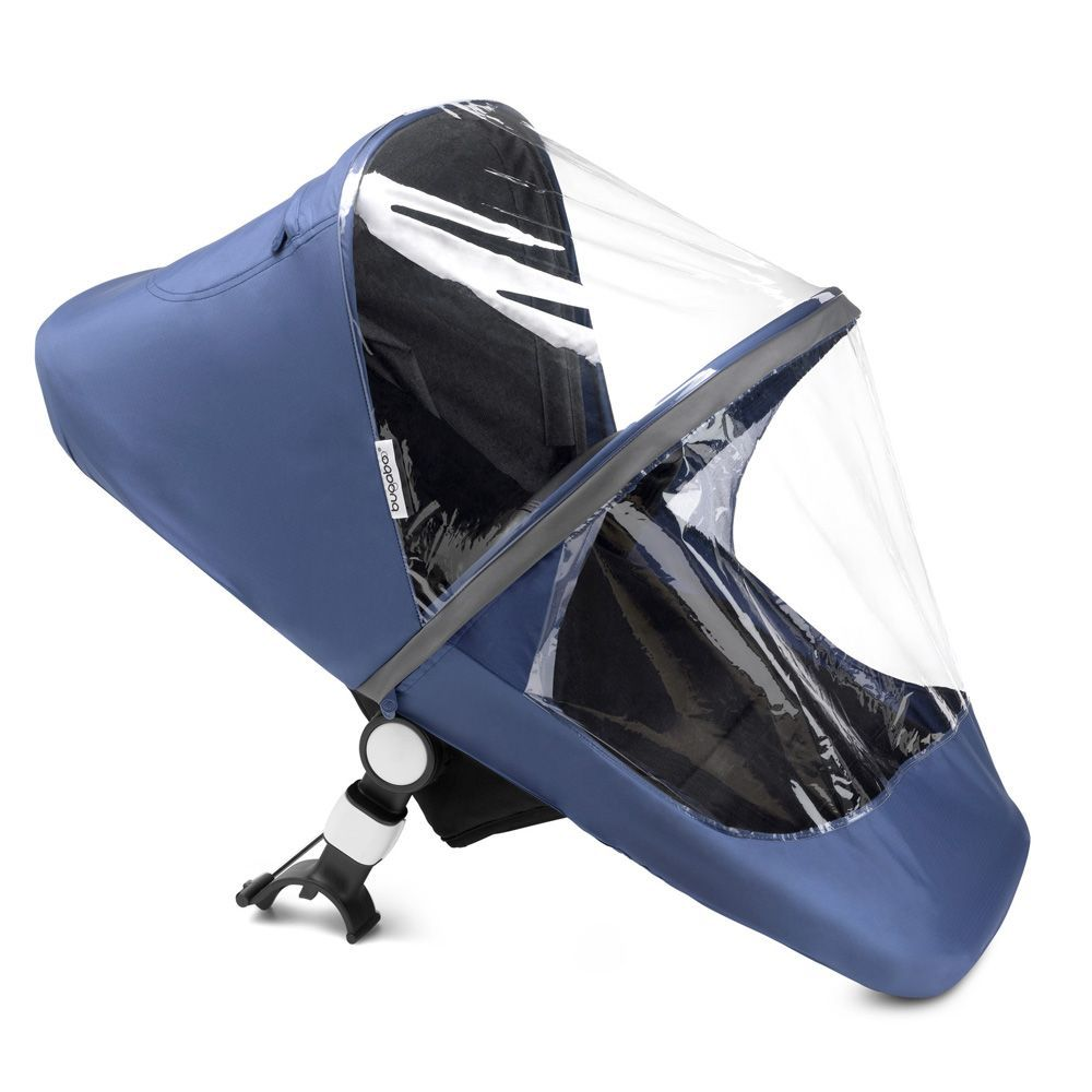 Дождевик для коляски Bugaboo Cameleon/Fox high performance