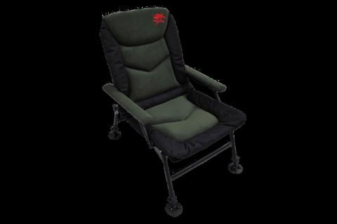 Купить кресло складное туристическое Tramp Homelike недорого с доставкой.