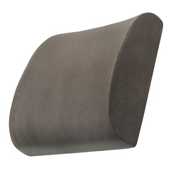 Подушка подспинная Back memory foam