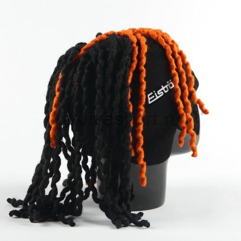 Картинка шапка с ушами Eisbar rasterman 009 - 3