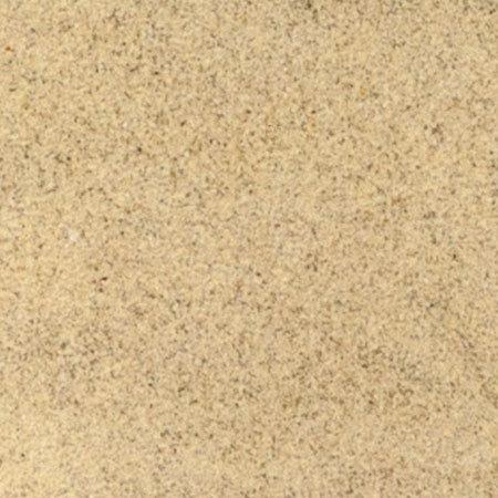 Пудра для эмбоссинга Tim Holtz® Distress Embossing Powders - antique linen