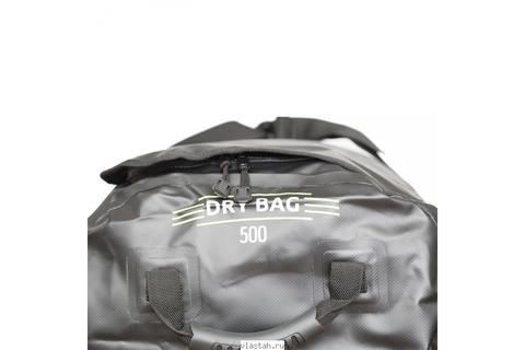 Сумка Marlin Dry Bag 500 – 88003332291 изображение 5