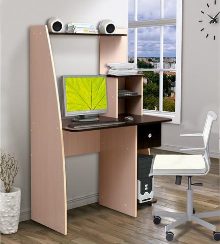 Стол компьютерный