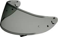 Визор Shoei CWR-1, тёмный дымчатый