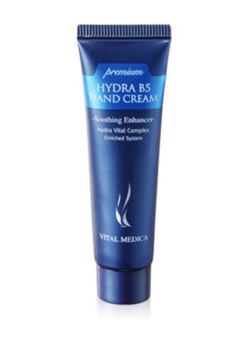 АНС Premium Hydra B5 Hand Cream