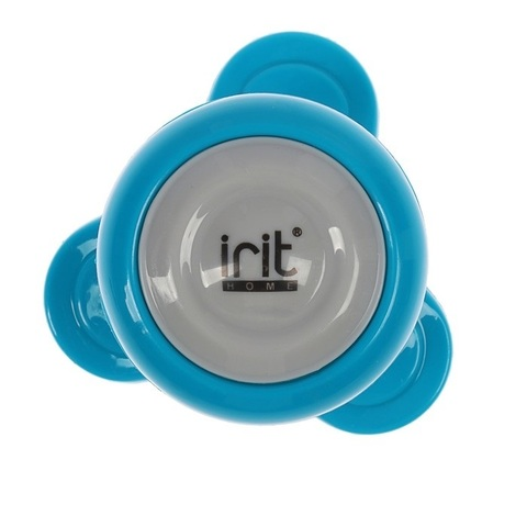 Массажер электромеханический Irit IR-3602