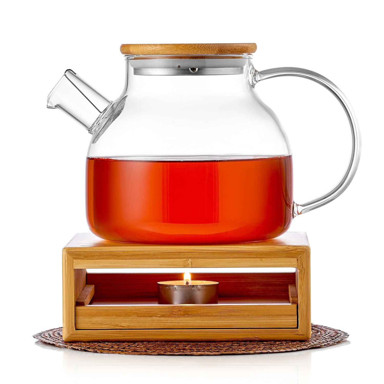 Наборы-Акции Чайник с подогревом свечой Tea_Star_419__1_.jpg