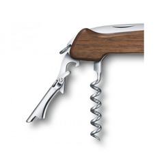 Нож Victorinox модель 0.9701.63 Wine Master