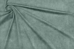 Велюр Dalida mint (Далида минт)