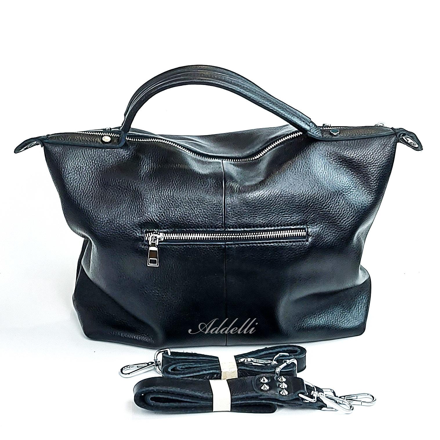Женская сумка 10817