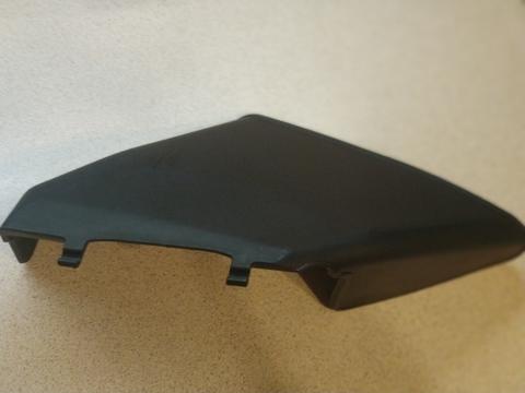 Дефлектор бокового выброса DLM 5100-6000