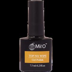 MirO, Топ глянцевый перепелиное яйцо 7,5 мл