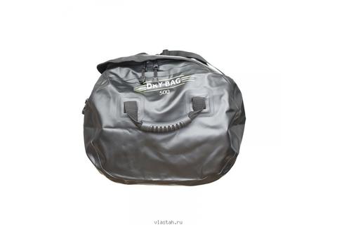Сумка Marlin Dry Bag 500 – 88003332291 изображение 6