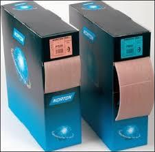 Абразивные материалы Абразивная бумага на поролоновой основе 115*25мм Р80-Р1500 NORTON-115.jpg