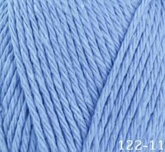 122-11 (Голубой)