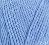 Пряжа Himalaya Home Cotton 122-11 (Голубой)