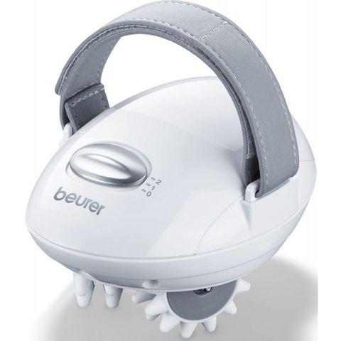 Массажер Beurer (B-CM50) белый