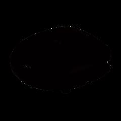 Мультипекарь REDMOND RMB-611