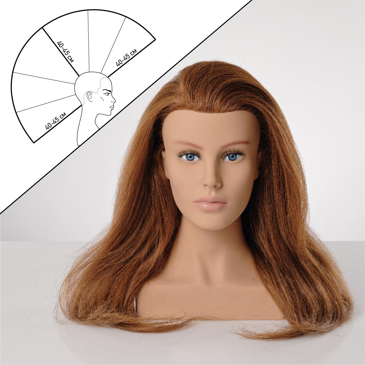 Head-dummy