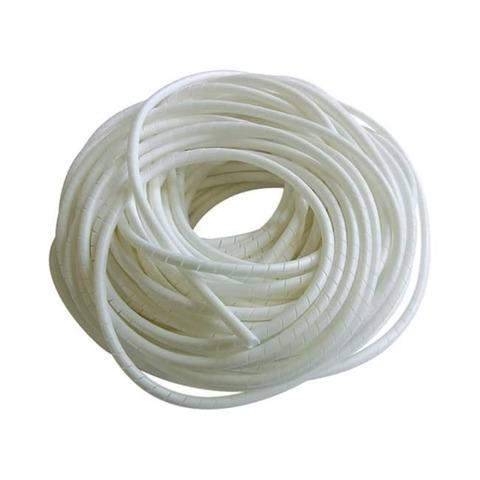 Спиральная трубка G'FEED-12