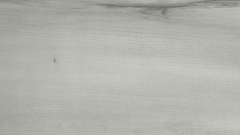 Виниловый ламинат Fargo Classic Дуб Венеция 67W951 (уп 2.196 м2)