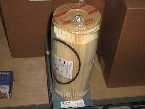 Фильтр топливный, элемент / FUEL FILTER АРТ: 921-088