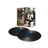 Pink Floyd / Ummagumma (2LP)