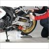 Устройство для чистки и смазки мотоцепи KETTENMAX