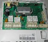 Модуль ARCADIA для стиральной машины Indesit (Индезит)/Ariston (Аристон) - 271127