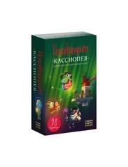 Имаджинариум набор доп. карточек