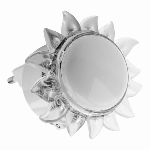 Светильник-ночник LE LED NL-831 Подсолнух