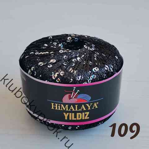 HIMALAYA YILDIZ 58109,