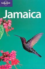 LP Guide: Jamaica  5Ed