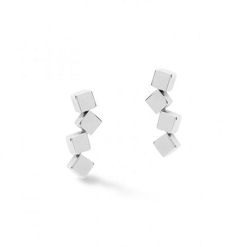Серьги Silver 5071/21-1700
